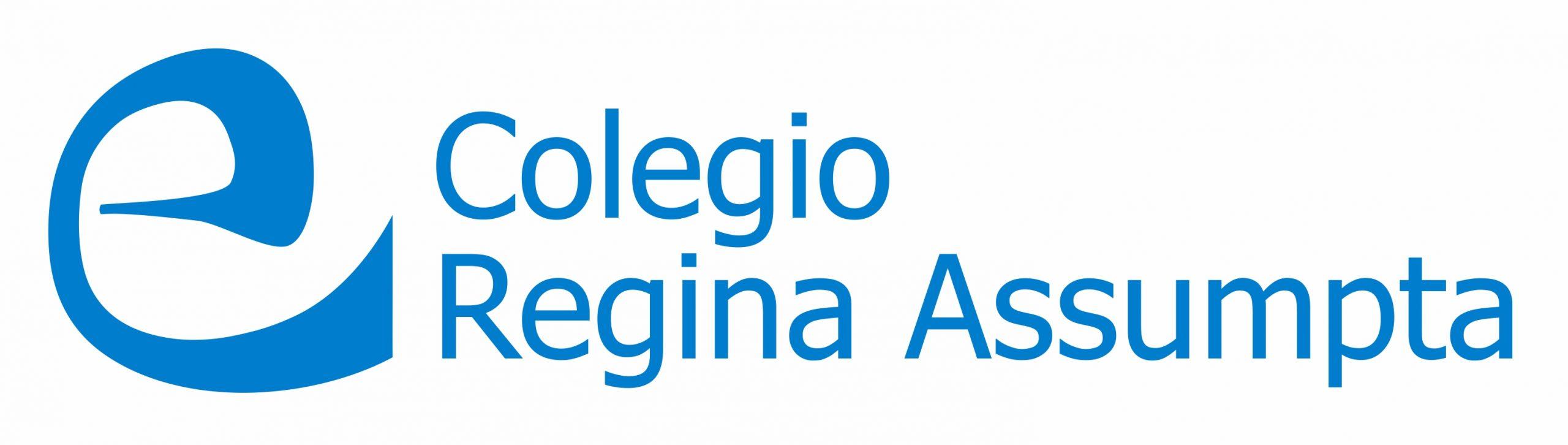 Colegio Regina Assumpta